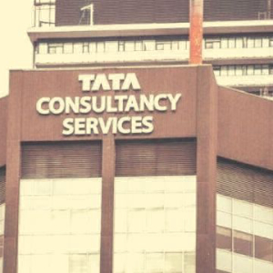 Indian IT Giant TCS to Help Financial Institutions Offer Cryptocurrency Trading