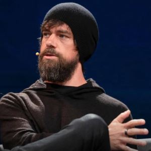 Twitter CEO Jack Dorsey Admits: I Only Own Bitcoin, It Is Direct Activism