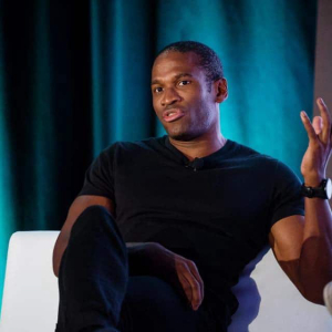 BitMEX Aftermath: Arthur Hayes Will Step Down Immediately As 100X CEO