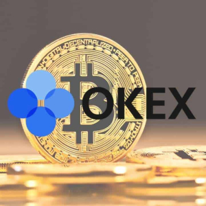 Bitcoin Worth $5 Billion Withdrawn From OKEx as Users Look for Other Alternatives