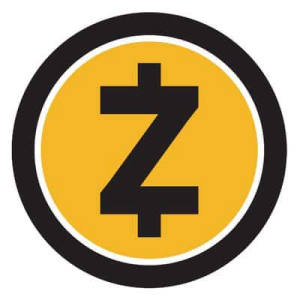Zcash (ZEC) Reveals: Our Devs Have Fixed a Dangerous Infinite Counterfeit Vulnerability