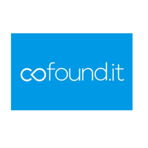 Cofound.it is Closing: CFI Trading suspended