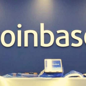Coinbase Launches USD Coin 2.0 to Delegate Gas Fees