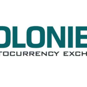 Justin Sun Arrived: Poloniex To Launch Binance Coin Trading Pairs, Including TRX/BNB