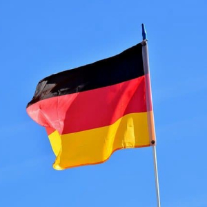 German Financial Regulator Cracks Down on Illegal Bitcoin ATMs