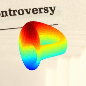 Controversy Spirals Around Curve Finance (CRV) Anonymous Deployment