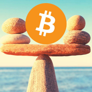 Bitcoin Recovery Continues as Price Reached $19,500: is $20K Inbound? (Market Watch)