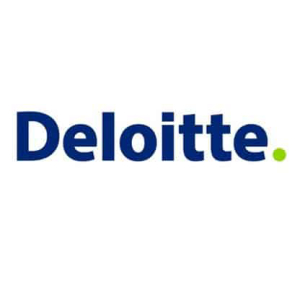 Deloitte Survey: 83% Of Executives See Compelling Use Cases For Blockchain