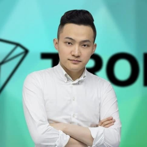 TRON's Justin Sun Offers $1 Million Bounty Following The Twitter Hack