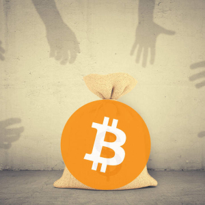 Bitcoin Interest From Whales And Retail Investors Skyrockets