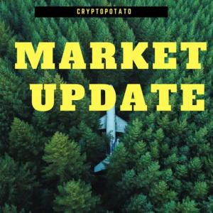 Crypto Market Update Mar.19: Bitcoin At $4000 Again, IEO The New ICO, Lightning And More