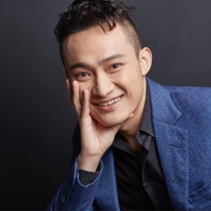 TRON (TRX) Up 2% As Justin Sun Reveals Plans For New PoS Mechanism