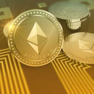 Ethereum Is About To Break Below The $200 Crucial Support As Bitcoin Struggles With $9K: ETH Price Analysis & Overview