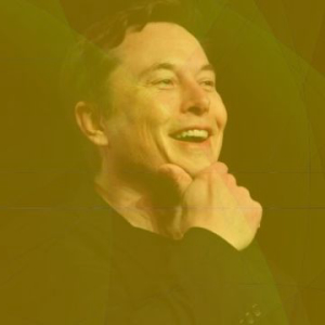 Tesla's Elon Musk: Bitcoin Won't Replace Money But It Has A Role