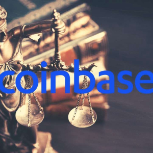 Privacy at Stake: 96% Of Information Requests to Coinbase Came From US Federal Agencies