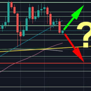 Bitcoin Fails And Breaks Down March-12 Crucial Support. $8200 Incoming? BTC Price Analysis