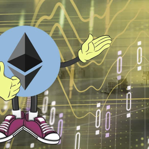 Ethereum Price Analysis: ETH Breaks Above The Crucial MA-200, Soon To Reach $200?