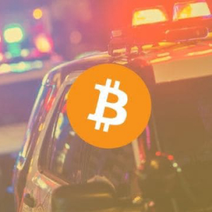 2 Possible Reasons Why This Week's Emergency Fed Rate Cut Boosted The Value of Bitcoin
