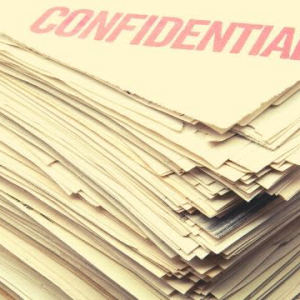 Privacy Advocates Condemn US Court Ruling Regarding Confidentiality on Cryptocurrency Exchanges