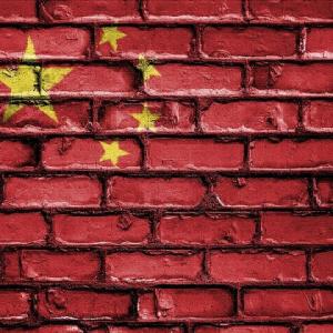 Chinese Marketing Mogul Appoints Pro-Blockchain Executive
