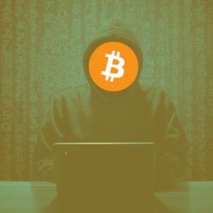 Satoshi Nakamoto Won't Use His Bitcoin Ever, Patoshi Researcher Says
