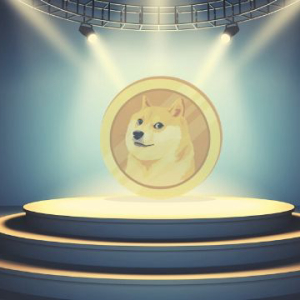 With The Latest TikTok Pump, Binance and OKEx Invite Their Traders To Short Dogecoin (Doge)