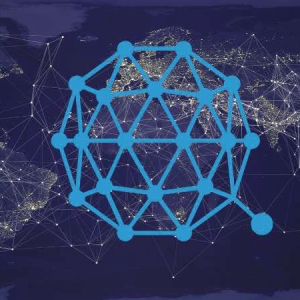 Qtum Goes DeFi With QiSwap Mainnet Launch