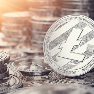 Litecoin's Comeback: Breaks Back Above $100 Following 14% Price Surge – LTC Price Analysis