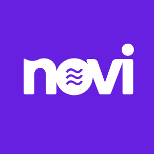Facebook Rebrands Its Calibra Wallet: It's Now Known as Novi
