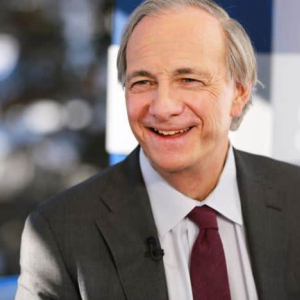 At Davos: Billionaire Ray Dalio Says Bitcoin Fails The Purposes Of Money