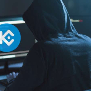 Was This The 3rd Largest Hack In Crypto History? Data Shows $280 Million Drained From KuCoin