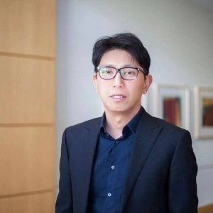 OKEx CEO Jay Hao: Many People Will Lose Money In DeFi (Exclusive Interview)