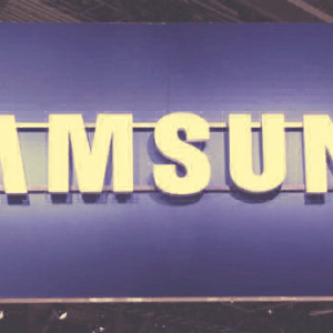 Samsung Will Use The Blockchain to Protect The Files Shared by Its Users