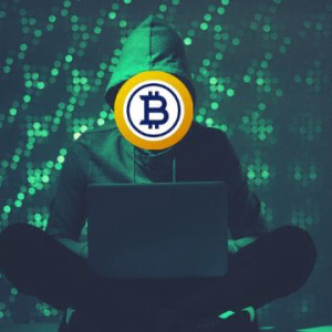 Bitcoin Gold Developers Prevent Illicit BTG Network Takeover (51% Attack)