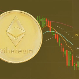 Ethereum Price Analysis: ETH Unable To Gain Momentum For $220 As It Falls Against Bitcoin