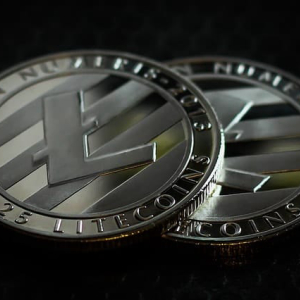 Litecoin Price Analysis: LTC On The Bounce Against BTC – Can We Reach $80?
