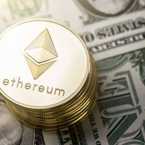 ETH Worth $510 Million Staked in Ethereum 2.0 Deposit Contract for Tomorrow's Launch