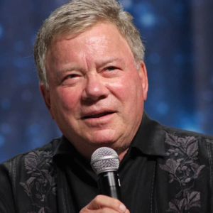 Famous Actor William Shatner Sold 125,000 Blockchain-based NFTs