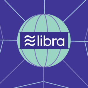 Facebook's Head of Blockchain: Libra Won't Create New Money