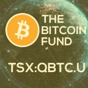 The First Bitcoin Fund Had Just Been Listed On Major Stock Exchange: 3iQ Corp Has Launched On Toronto Stock Exchange