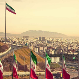 Iran Becomes First Country To Use Bitcoin As a Medium of Exchange