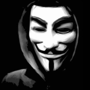 Anonymous Donating $75 Million in Bitcoin to Startups Protecting Online Anonymity