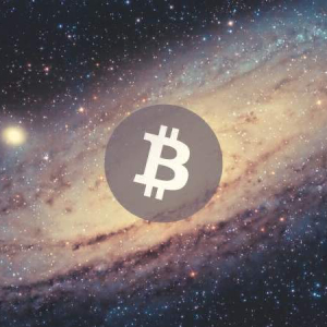 Bitcoin is The Only Fixed Asset in the Galaxy, The Winklevii Told Dave Portnoy