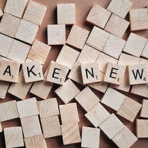 Satoshi Nakamoto Reveal News: Yet Another PR Stunt?