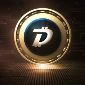 DigiByte Founder Steps Down Due to Greed and Pillaging of Crypto Space