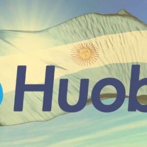 Huobi Argentina Adds Fiat Gateway For Bitcoin and Tether (USDT)