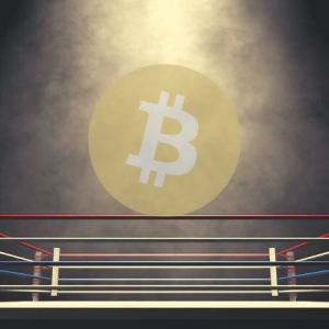 $8 Billions Evaporated As Bitcoin Dominance Surges 2%