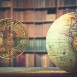 World Economic Forum Wants to Study Blockchain and Crypto