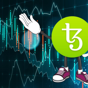 Tezos Entered The Top 10 Cryptocurrencies Following Another 2% Increase: XTZ Price Analysis & Overview