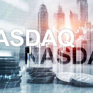 First Ever Company With Crypto Exchange Listed on NASDAQ